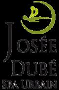 Josée Dubé Spa Urbain